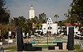 College West, San Diego, CA, USA - panoramio.jpg