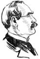 Collier's 1921 Rudyard Kipling.png