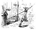 Collodi - Le avventure di Pinocchio, Bemporad, 1892 (page 110 crop).jpg