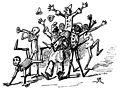 Collodi - Le avventure di Pinocchio, Bemporad, 1892 (page 44 crop).jpg