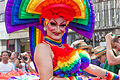 ColognePride 2015 18.jpg