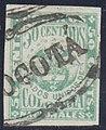 Colombia 1868 Sc56R2.jpg