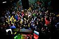 Thumbnail for version as of 00:20, 20 September 2011