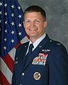 Colonel Howard Belote.jpg