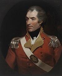 Colonel William Paterson.jpg