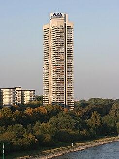 Ebay Wohnungen K Ef Bf Bdln