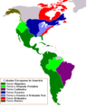 Coloniae Europaeae in Americis.png