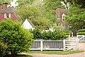 Colonial Williamsburg (2463585993).jpg