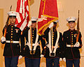 Color Guard (10670431003).jpg
