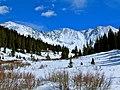 Colorado 2013 (8570016935).jpg