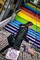 Colors (57265284).jpeg