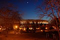 Colosseo - panoramio - Michael Paraskevas (1).jpg