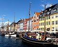 Colourful façades along Nyhavn.jpg