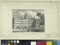Columbia College (NYPL Hades-1785963-1650748).tiff