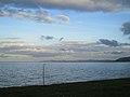 Colwyn Bay Seafront, Clwyd (461690) (9471468882).jpg
