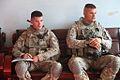 Combat Outpost Munoz action DVIDS332667.jpg