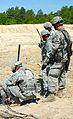 Combat engineers employ universal key 140605-Z-WU290-002.jpg