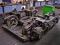 Combino tram chassis.jpg