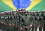 Comemoração dos 72 anos da Força Expedicionária Brasileira (33594861991).jpg