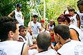 Comemorações do Dia da Consciência Negra na Serra da Barriga (22594895993).jpg