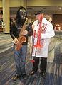 Comic Con Ape Sax PBone.JPG