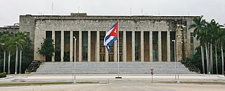 Healthcare in Cuba highly-ranked system plagued with shortages