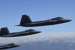 Commander takes to sky for final Raptor flight 170621-F-GX122-149.jpg