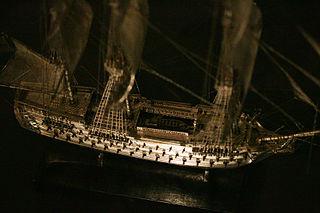 <i>Commerce de Paris</i>-class ship of the line