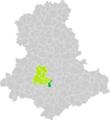 Commune de Jourgnac.png