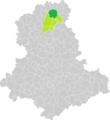 Commune de Saint-Léger-Magnazeix.png