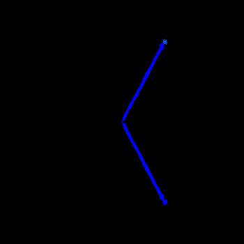 Calcul Avec Les Nombres Complexes Conjugue D Un Nombre Complexe Wikiversite