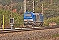 Comsa 335.001 Castellbisbal (HDR) (5733538283).jpg