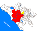Comune di Roma e Guidonia.png