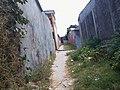 Comunidad San Antonio, San Salvador, El Salvador - panoramio (6).jpg