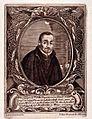 Conchillos-Ravanals-retrato de Francisco Jerónimo Simó.jpg