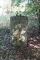 Concrete Block RCN Konstantynow17092015.JPG