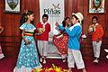 Concurso de Amorfinos y Piropos con la participación de las escuelas del Cantón (9564701352).jpg