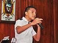 Concurso de Declamación Intercolegial con la participación de Colegios de la Provincia del Oro (9510783465).jpg