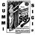 Condom advertisement 1918.JPG