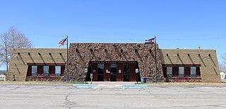 Conejos, Colorado Census Designated Place in Colorado, United States