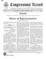 Congressional Record - 2016-03-22.pdf