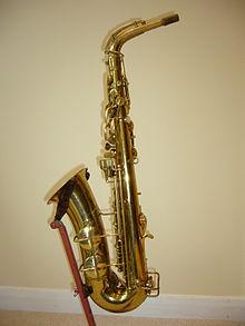 Pan American Band Instrument Company - Wikipedia