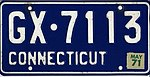 Connecticut 1971 GX-7113.jpg