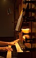 Console orgue.jpg
