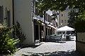 Constance est une ville d'Allemagne, située dans le sud du Land de Bade-Wurtemberg. - panoramio (191).jpg