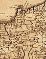 Contea di Geraci, XVII sec..jpg