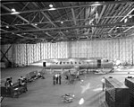 Convair negative (35989452310).jpg