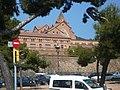 Convent de Valldonzella P1370818.jpg