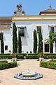 Convento Espartinas 02.JPG