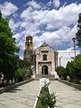 Convento de Santiago Apóstol de Ocuituco.JPG